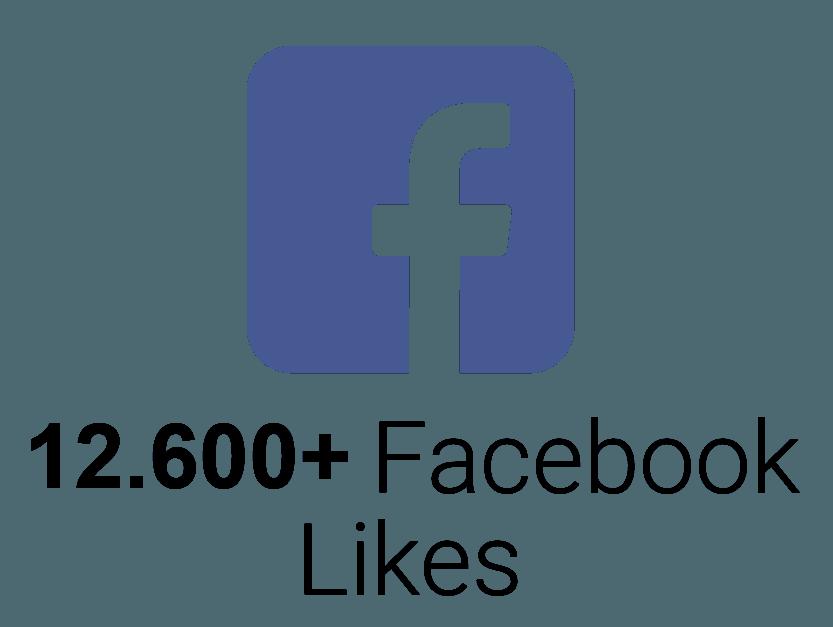 Facebook Florian Roski Online Kurs