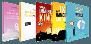 Autor Bücher Verlag Dr. Florian Roski