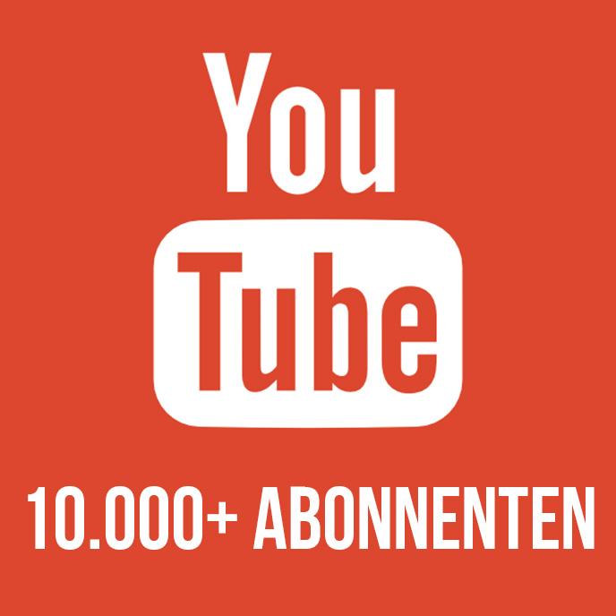 Youtube Dr. Florian Roski Immobilien Experte